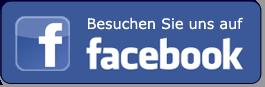 facebook-buttonss